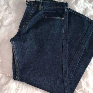 505 Levi jeans 34/30